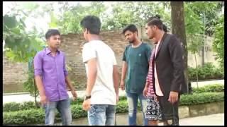 bangla funny video bd new