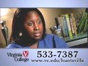 Virginia College Huntsville Alabama College