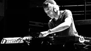 Jeff Mills - Live @ Flex - Vienna (04.06.2004)