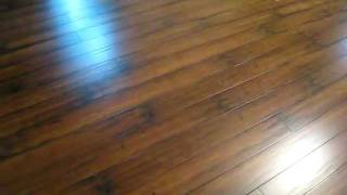 Quick-Step Rustic(, 2012-02-21T16:18:42.000Z)