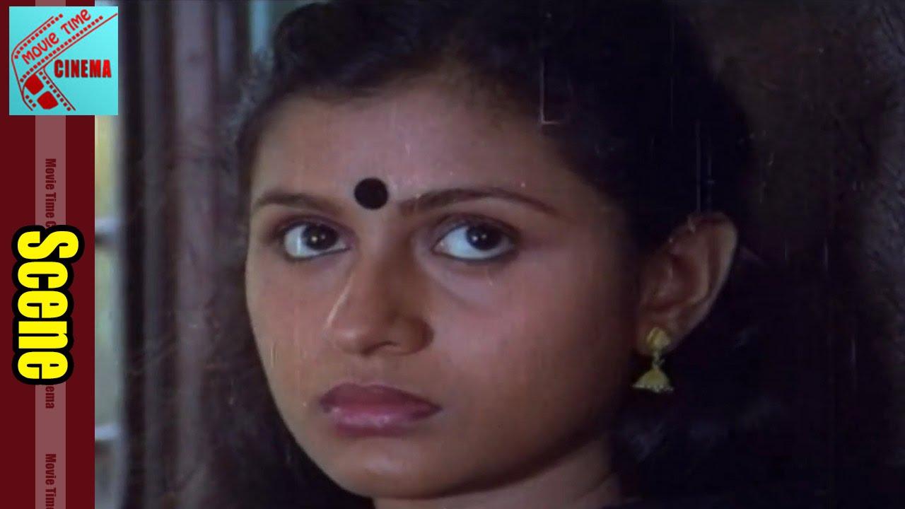 Suchitra Murali: M.G.Soman & Suchitra Murali Going To Madras