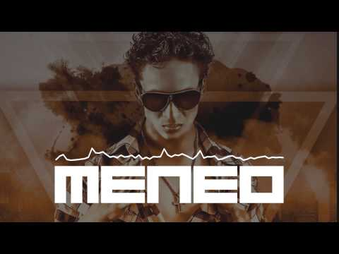 DJ Khriz - Meneo [ Mc Jhon & Capo Ranks ] (2015) (Audio) Exito 2015