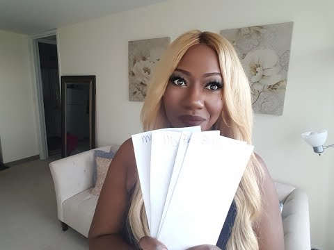 Credit Repair  in these ENVELOPES!