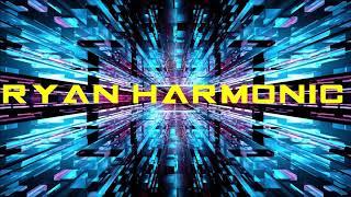 UK / Happy Hardcore Mix September 2018 (24 upfront tracks) - Ryan Harmonic