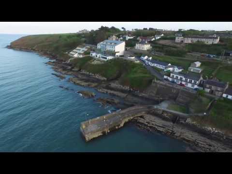 Ardmore Waterford Ireland