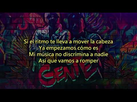 mi-gente-letra-lyrics