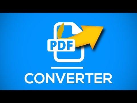 como-converter-qualquer-arquivo-para-pdf-(sem-programas)-|-#pixeltutoriais