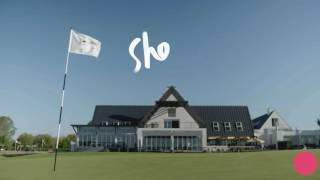 NZ Golf Conference Series