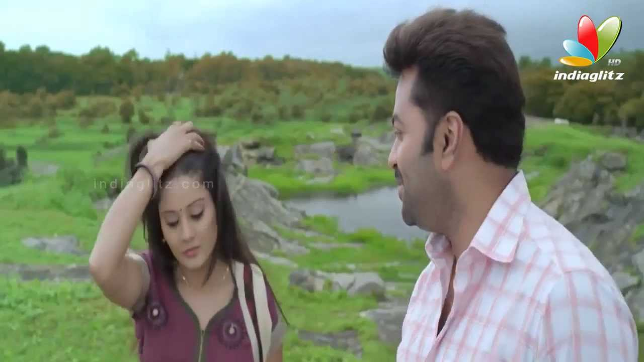 Mullapoo Chelulla Kaanchi Malayalam Movie Song | Latest Malayalam Movies