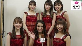9月27日(木)、6人組アイドルグループ・東京パフォーマンスドール(通...