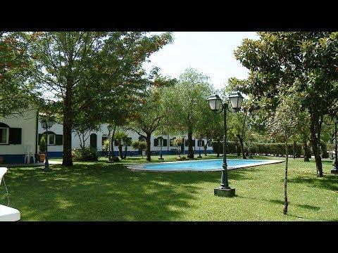 Espaços&Casas 482, Remax Collection, Quinta Pegões, Eps 64