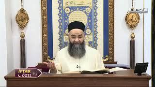 Tecdîd-i Îman (Îman Tâzelemek) için yapılacak bir istiğfâr - Cübbeli Ahmet Hocaefendi Lâlegül TV