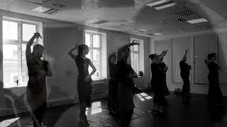 Flamenco Oslo (demo)