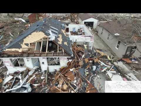 Ottawa : Naplate IL Tornado