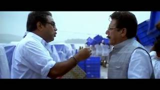 Chup Chup Ke 2006 | Staring -Shahid Kapoor and Kareen Kapoor Rajpal Yadav | Funny Moments