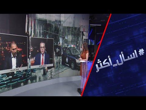 البرلمان الليبي يسحب الثقة من حكومة الدبيبة.. تصعيد عسكري مقبل؟