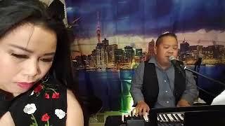Hát Nhạc Sống Theo Yêu Cầu #26 – David Dũng & Thanh Thanh