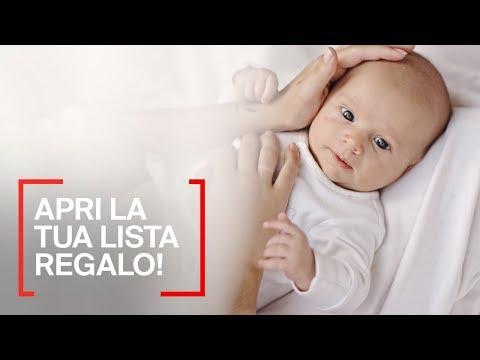 Cosa sta facendo Medici Senza Frontiere? Sono negli ospedali di Lodi e Codogno a salvare vite umane from YouTube · Duration:  5 minutes 22 seconds
