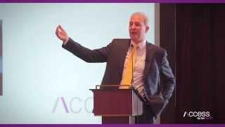 Global Change Keynote | Peter Schiff