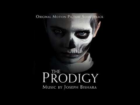 Journey of Trust | The Prodigy OST