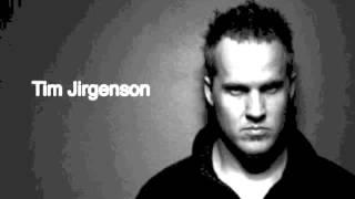 Tim Jirgenson - Booty Bass
