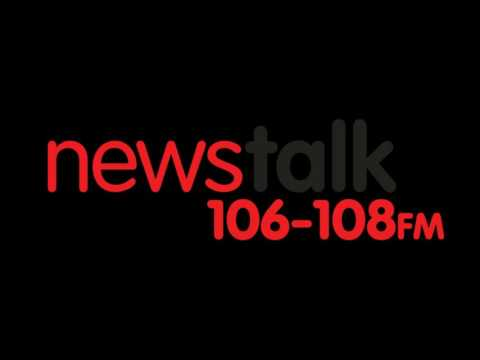Newstalk: Is another housing bubble emerging?