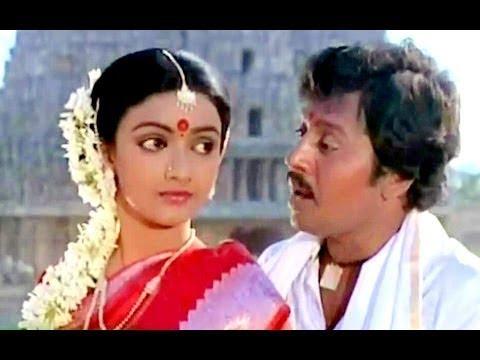மதுர மரிகொலுந்துவாசம்| Madura Marikolunthu Vasam Hd Video Songs| Tamil Film Songs