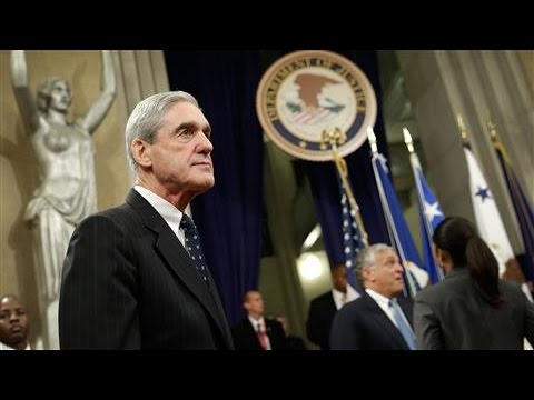 Robert Mueller to Lead Russia Probe: 3 Things to Know