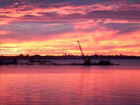 Fujifilm SL1000 Photos (Phnom Penh Cambodia)