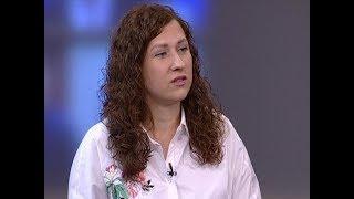 Елена Кочегарова: участие в «Сделано на Кубани» дает бизнесу преимущества