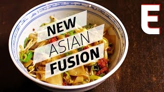 Why Asian Fusion Has a Bad Reputation — But Shouldn