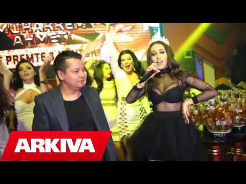 Muharrem Ahmeti ft Fatlume Popovci - Princess Palace 2 (Official Video HD)