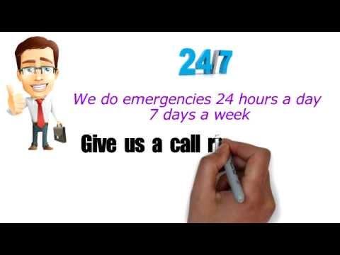 24 Hour Emergency Towing Omaha NE -- Call (402) 249-0049