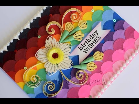 quilling-birthday-card/-how-to-make-card-backgrounds