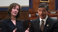 Rep. Jeb Hensarling on Getting the Government Out of the Mortgage Market
