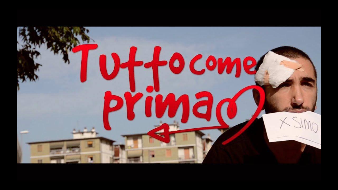 image Penocchio film completo italiano