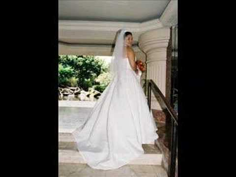 Wedding Pt 1