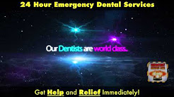 Dental clinics in san antonio