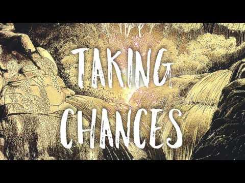 Taking Chances (EBE & B-low)