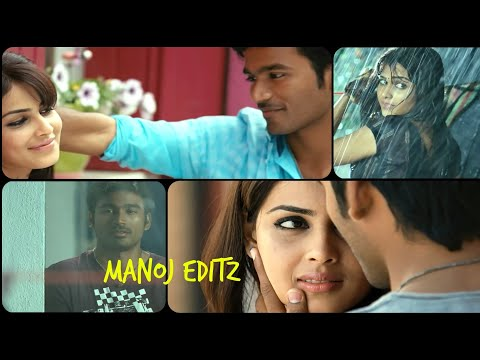 Whatsapp Status Tamil Video |❤Love Song💖| En Nenju