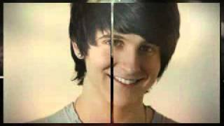 Mitchel Musso da bomb so
