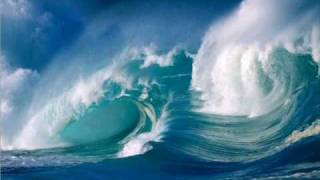 01. The Blue Planet - George Fenton