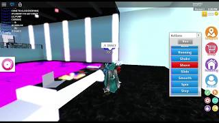 Leaked Bypassed Music ID On Roblox! Lil pump cursing on a kids game!