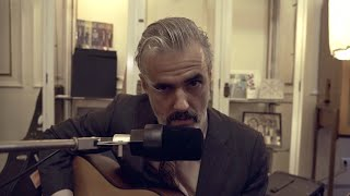 Triggerfinger - I Follow Rivers | THEY SHOOT MUSIC