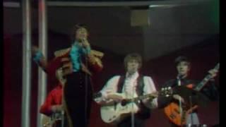 Dave Dee,Dozy,Beaky,Mick & Tich