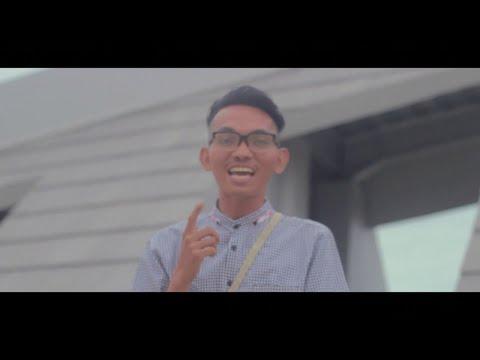 Malu Tapi Mau - NEW GVME Ft 812 GANK (OFFICIAL MUSIC VIDEO)• 2019