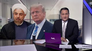 إيران.. حدود دبلوماسية المصافحة