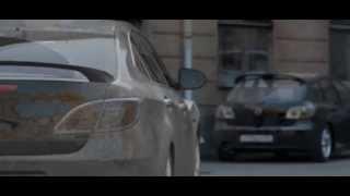 «Ангел-хранитель»(Агентство StreetArt завершило работу над видео для ГИБДД УВД по городу Екатеринбургу. Ролик «Ангел хранитель»..., 2013-04-09T07:34:07.000Z)