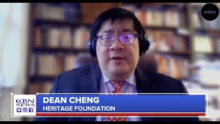 """China About to Obliterate """"One Country, Two Systems"""" in Hong Kong 