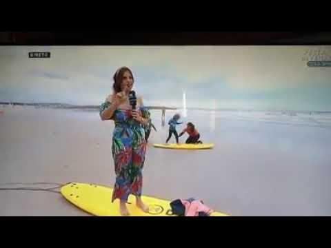Download Lufi Surf School na RTP 1